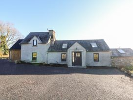 Dairy Lane Cottage - County Wexford - 1059735 - thumbnail photo 1