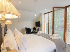 Barn Apartment 4 - South Wales - 1059773 - thumbnail photo 10