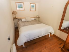 Top Farm Cottage ( formerly The Stables) - Shropshire - 1059788 - thumbnail photo 10