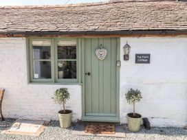 Top Farm Cottage ( formerly The Stables) - Shropshire - 1059788 - thumbnail photo 1
