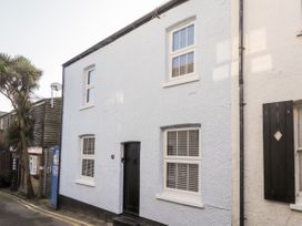 1 bedroom Cottage for rent in Broadstairs