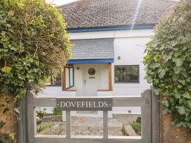 Dovefields - Cornwall - 1059805 - thumbnail photo 2