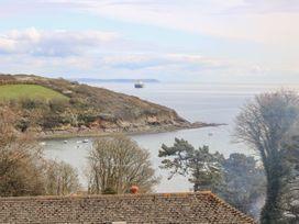 Dovefields - Cornwall - 1059805 - thumbnail photo 33