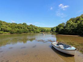 Dovefields - Cornwall - 1059805 - thumbnail photo 46