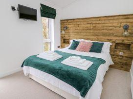 Sycamore Lodge - Mid Wales - 1059812 - thumbnail photo 13