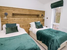 Sycamore Lodge - Mid Wales - 1059812 - thumbnail photo 16