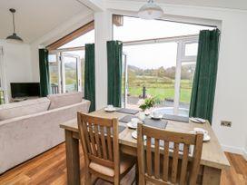 Sycamore Lodge - Mid Wales - 1059812 - thumbnail photo 7