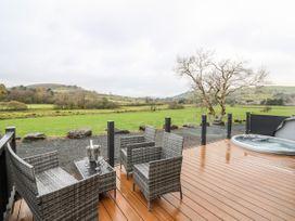 Sycamore Lodge - Mid Wales - 1059812 - thumbnail photo 20