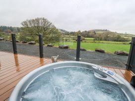 Sycamore Lodge - Mid Wales - 1059812 - thumbnail photo 21