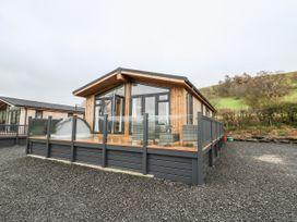 Sycamore Lodge - Mid Wales - 1059812 - thumbnail photo 1