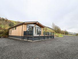 Sycamore Lodge - Mid Wales - 1059812 - thumbnail photo 2