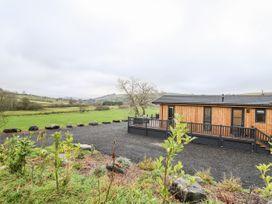 Sycamore Lodge - Mid Wales - 1059812 - thumbnail photo 22