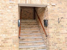 Fairfield Cottage - Lincolnshire - 1059817 - thumbnail photo 22