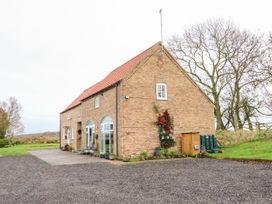 Fairfield Cottage - Lincolnshire - 1059817 - thumbnail photo 1