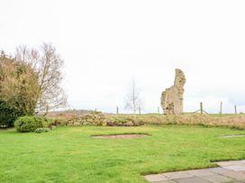 Fairfield Cottage - Lincolnshire - 1059817 - thumbnail photo 24