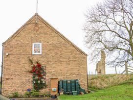 Fairfield Cottage - Lincolnshire - 1059817 - thumbnail photo 23