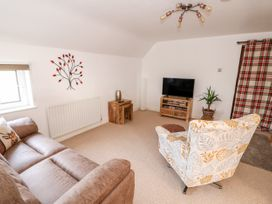 Fairfield Cottage - Lincolnshire - 1059817 - thumbnail photo 7