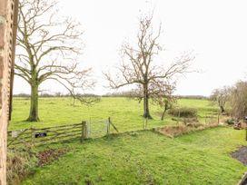 Fairfield Cottage - Lincolnshire - 1059817 - thumbnail photo 25