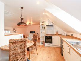 Fairfield Cottage - Lincolnshire - 1059817 - thumbnail photo 17