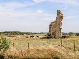 Fairfield Cottage - Lincolnshire - 1059817 - thumbnail photo 26