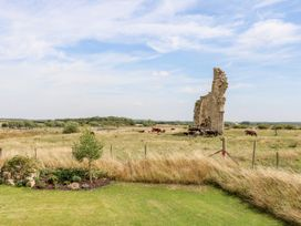 Fairfield Cottage - Lincolnshire - 1059817 - thumbnail photo 27