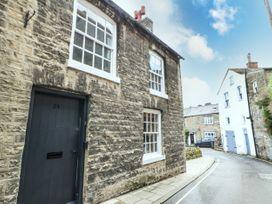 21 Millgate - Yorkshire Dales - 1059883 - thumbnail photo 1