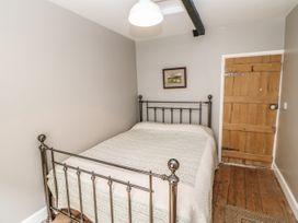 21 Millgate - Yorkshire Dales - 1059883 - thumbnail photo 9