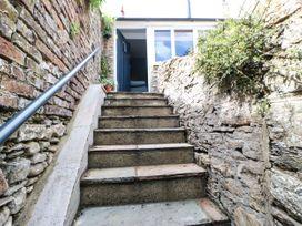 21 Millgate - Yorkshire Dales - 1059883 - thumbnail photo 17