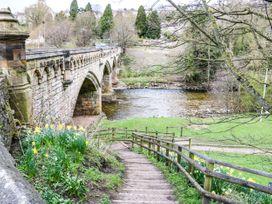 21 Millgate - Yorkshire Dales - 1059883 - thumbnail photo 20