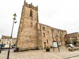 21 Millgate - Yorkshire Dales - 1059883 - thumbnail photo 23