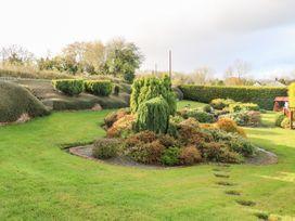 Lough Neagh Cottage -  - 1059887 - thumbnail photo 19