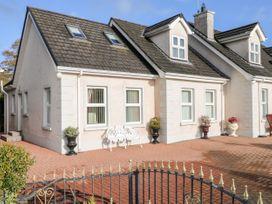 Lough Neagh Cottage -  - 1059887 - thumbnail photo 2