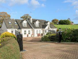Lough Neagh Cottage -  - 1059887 - thumbnail photo 18