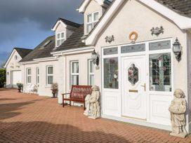 Lough Neagh Cottage -  - 1059887 - thumbnail photo 1