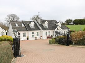 Lough Neagh Cottage -  - 1059887 - thumbnail photo 1