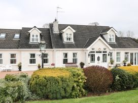 Lough Neagh Cottage -  - 1059887 - thumbnail photo 3