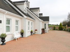 Lough Neagh Cottage -  - 1059887 - thumbnail photo 4