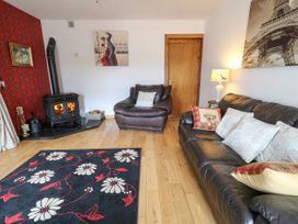 Lough Neagh Cottage -  - 1059887 - thumbnail photo 5