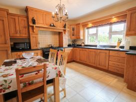 Lough Neagh Cottage -  - 1059887 - thumbnail photo 9