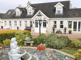 Lough Neagh Cottage -  - 1059887 - thumbnail photo 16