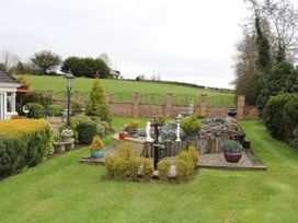 Lough Neagh Cottage -  - 1059887 - thumbnail photo 20