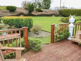Lough Neagh Cottage -  - 1059887 - thumbnail photo 24