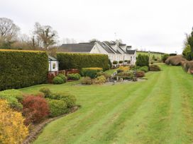 Lough Neagh Cottage -  - 1059887 - thumbnail photo 25