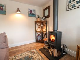 Thelwall Cottage - Cotswolds - 1059888 - thumbnail photo 3