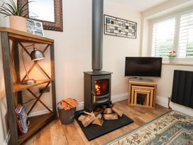 Thelwall Cottage - Cotswolds - 1059888 - thumbnail photo 4