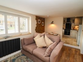 Thelwall Cottage - Cotswolds - 1059888 - thumbnail photo 5