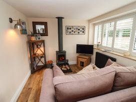 Thelwall Cottage - Cotswolds - 1059888 - thumbnail photo 6