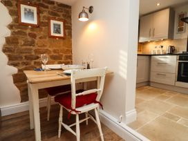 Thelwall Cottage - Cotswolds - 1059888 - thumbnail photo 7