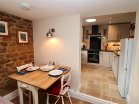 Thelwall Cottage - Cotswolds - 1059888 - thumbnail photo 9