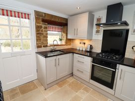 Thelwall Cottage - Cotswolds - 1059888 - thumbnail photo 10